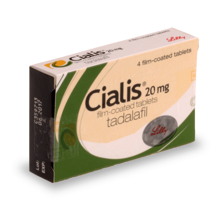 Glucotrol en pharmacie sans ordonnance