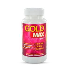 goldmax pink lady