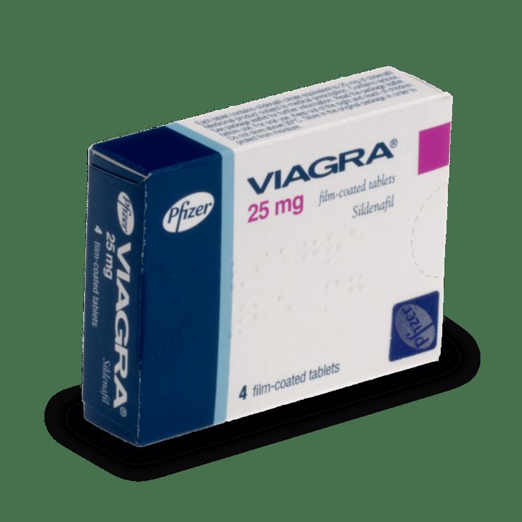 Prix du viagra