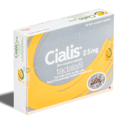 Cialis Pharmacie Internet Fiable