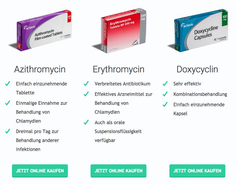 wo zu kaufen zithromax-antibiotikum online
