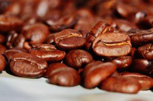 café stimulant sexuel