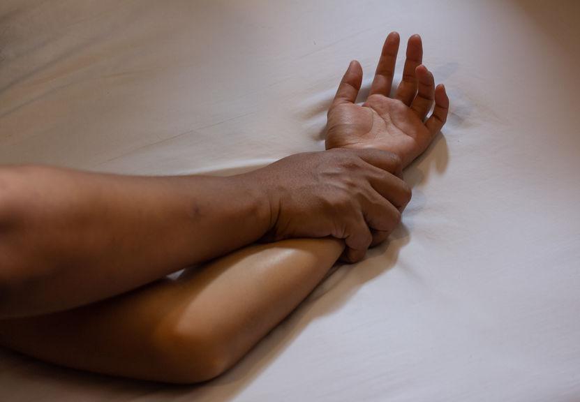 Agression sexuelle : comment vivre après ?