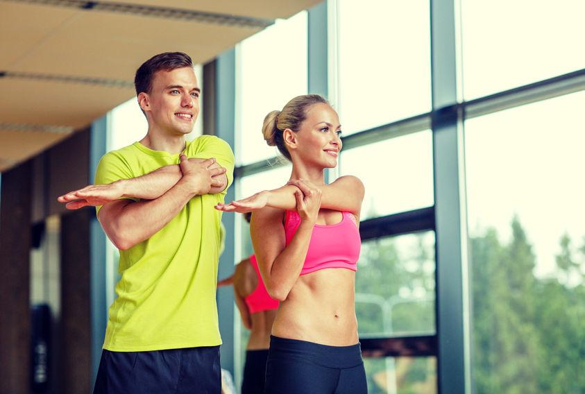Comment sortir du diktat des standards physiques?